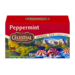 Celestial Seasonings Peppermint Caffeine Free Herbal Tea Bags 20CT PKG product image 1