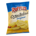 Ruffles Baked Potato Crisps Original 6.25oz Bag product image 1