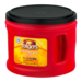 Folgers Coffee Breakfast Blend Mild Ground 26.4oz Can product image