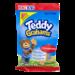 Nabisco Honey Maid Teddy Grahams Cinnamon Big Bag 3oz Bag product image 1