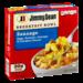 Jimmy Dean Breakfast Bowl Sausage 7oz PKG product image
