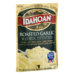 Idahoan Mashed Potatoes Roasted Garlic 4oz product image