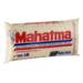 Mahatma Rice Enriched Extra Long Grain 5LB Bag product image 1