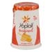 Yoplait Original Yogurt Orange Creme 6oz Cup product image 1