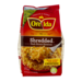 Ore-Ida Country Hash Browns Shredded 30oz Bag product image 2
