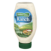 Hidden Valley Original Ranch Dressing Easy Squeeze 20oz product image