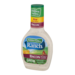 Hidden Valley Ranch Dressing With Bacon 16oz product image 2