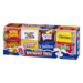 General Mills Cereal Breakfast Pack 8CT 9.14oz Total product image 2