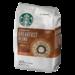 Starbucks Coffee Breakfast Blend Medium (Ground) 12oz Bag product image