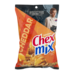 Chex Snack Mix Cheddar Cheese 8.75oz Bag product image