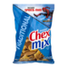 Chex Snack Mix Traditional 15oz Bag product image