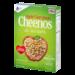 General Mills Apple Cinnamon Cheerios 11oz Box product image