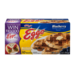 Eggo Waffles Blueberry 10CT 12.3oz Box product image 2