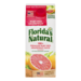 Florida's Natural Ruby Red Grapefruit Juice 52oz CTN product image
