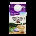 Organic Valley Half & Half Organic 16oz CTN product image