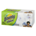 Bounty Napkins 1Ply 200CT product image 2