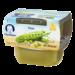 Gerber 1st Foods Peas 2oz 2PK product image