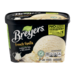 Breyers  All Natural Ice Cream French Vanilla 1.5QT product image