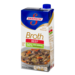 Swanson Beef Broth Low Sodium 32oz. Box product image 2