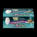 Fancy Feast Elegant Medleys Florentine Collection 12CT of 3oz Cans 36oz PKG product image