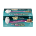 Fancy Feast Elegant Medleys Florentine Collection 12CT of 3oz Cans 36oz PKG product image 2