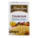 Near East Couscous Original Plain 10oz Box product image 2
