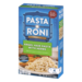 Pasta Roni Angel Hair With Herbs Pasta 4.8oz Box product image