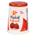 Yoplait Original Yogurt Lowfat Strawberry 6oz Cup product image 2