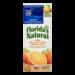 Florida's Natural Premium Orange Juice with Calcium No Pulp 52oz CTN product image