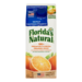 Florida's Natural Premium Orange Juice with Calcium No Pulp 52oz CTN product image 2