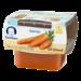 Gerber 1st Foods Carrots 2oz 2PK product image