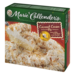 Marie Callender's Coconut Cream Pie 38oz PKG product image 2