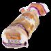 Thomas' Bagels Cinnamon Raisin 6CT 20oz PKG product image