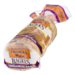 Thomas' Bagels Cinnamon Raisin 6CT 20oz PKG product image 2