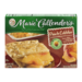 Marie Callender's Peach Cobbler 2LB Box product image 2
