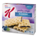 Kellogg's Special K Pastry Crisps Blueberry 12CT 5.28oz Box product image