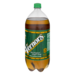 Vernor's Original Ginger Soda 2LTR BTL product image 2