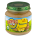 Earth's Best Organic Baby Food 2nd Banana 4oz Jar product image