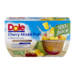Dole Fruit Bowls Cherry Mixed Fruit 4oz. EA 4CT 16oz PKG product image 2