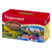 Celestial Seasonings Peppermint Caffeine Free Herbal Tea Bags 20CT PKG product image 2