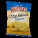 Ruffles Baked Potato Crisps Original 6.25oz Bag product image 2