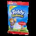 Nabisco Honey Maid Teddy Grahams Cinnamon Big Bag 3oz Bag product image 2