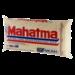 Mahatma Rice Enriched Extra Long Grain 5LB Bag product image