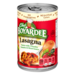 Chef Boyardee Lasagna with Tomato & Meat Sauce 15oz Can product image 2