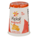 Yoplait Original Yogurt Orange Creme 6oz Cup product image 2