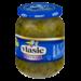Vlasic Relish Sweet 10oz Jar product image
