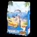 Friskies Seafood Sensations Dry Cat Food 3.15LB Bag product image
