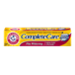 Arm & Hammer Complete Care Plus Whitening with Stain Defense Mint Toothpaste 6.0oz PKG