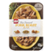 Hormel Slow Simmered Pork Roast AuJus 15oz PKG