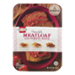 Hormel Homestyle Meatloaf in Tomato Sauce 15oz PKG